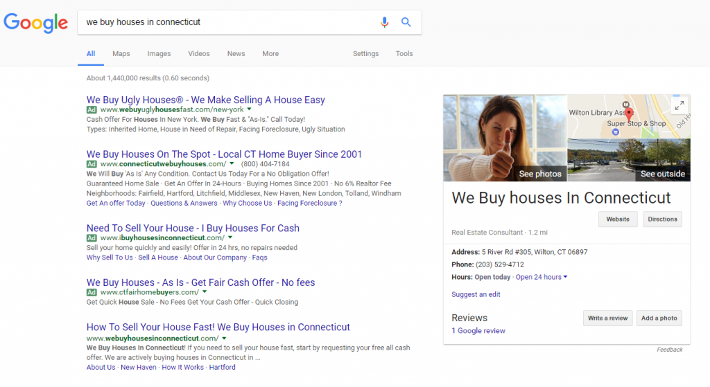 how to buy a house to flip
