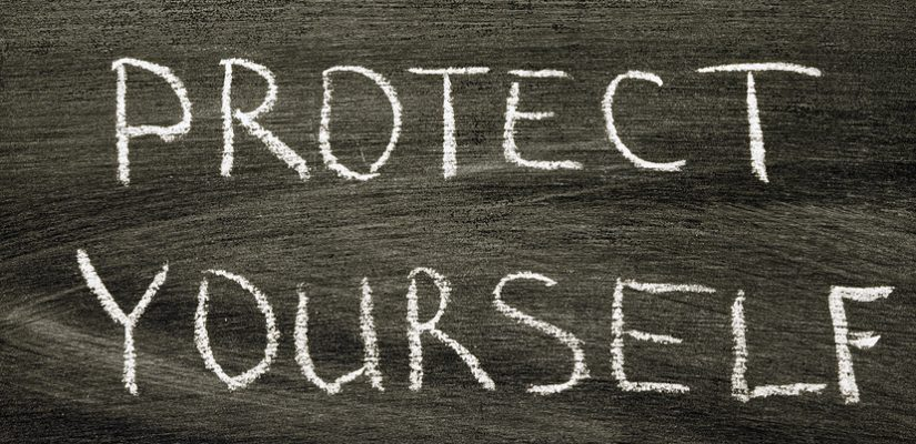 How To Protect Yourself Hiring A Contractor