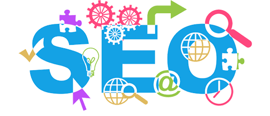 Real Estate Investing SEO
