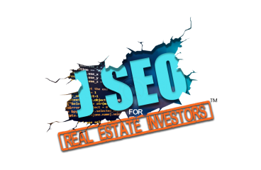 SEO For Real Estate Investors – The Ultimate Guide! [2019]